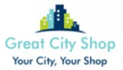 Great City Shop