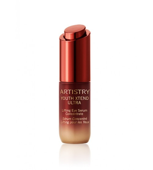 Artistry youth xtend ultra  lifting eye serum concentrate