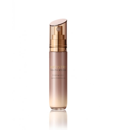 Artistry Youth Xtend Enriching Lotion