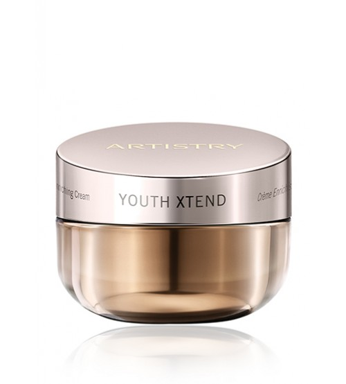 Artistry Youth Xtend Enriching Cream
