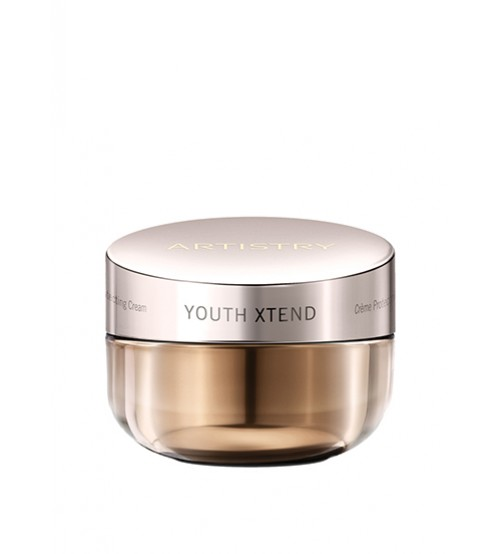 Artistry youth xtend Protecting creme