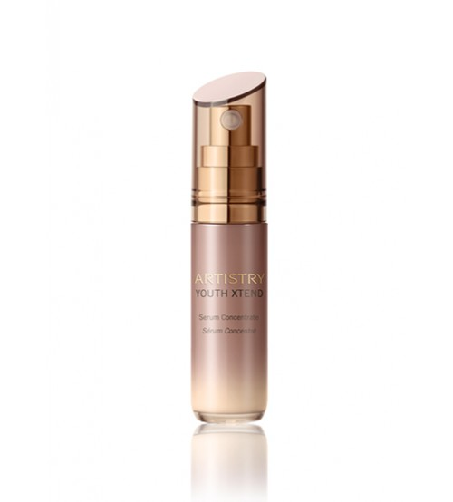 Artistry youth xtend Serum Concentrate