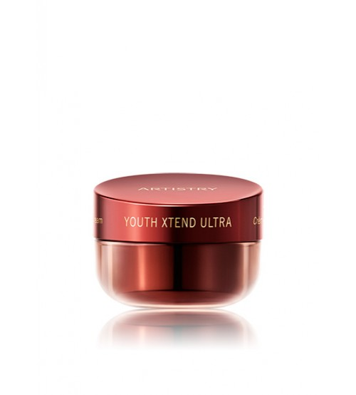 Artistry Youth Xtend Ultra Lifting Creme