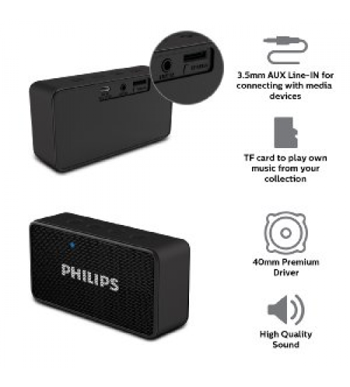 Card philips driver sound