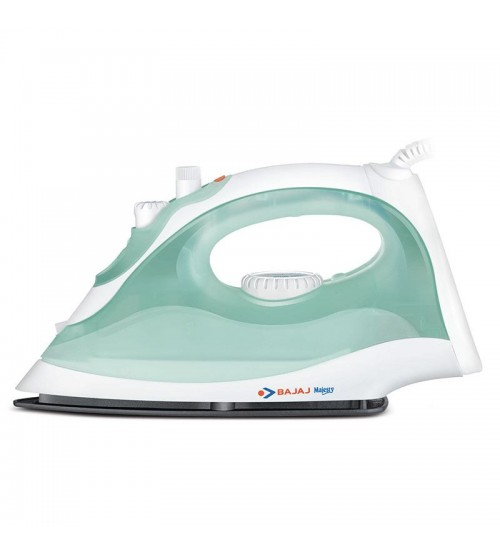 Bajaj MX 7 Steam Iron