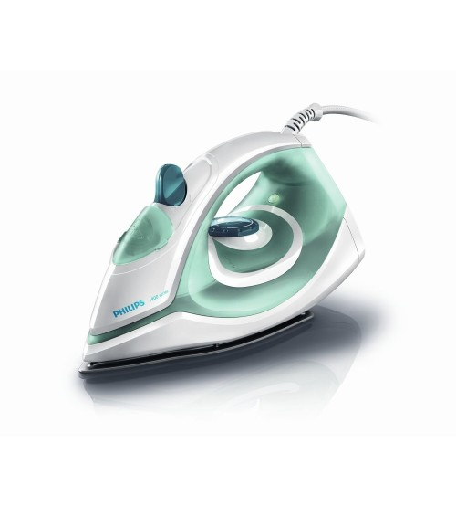 Philips GC1903 Steam Iron