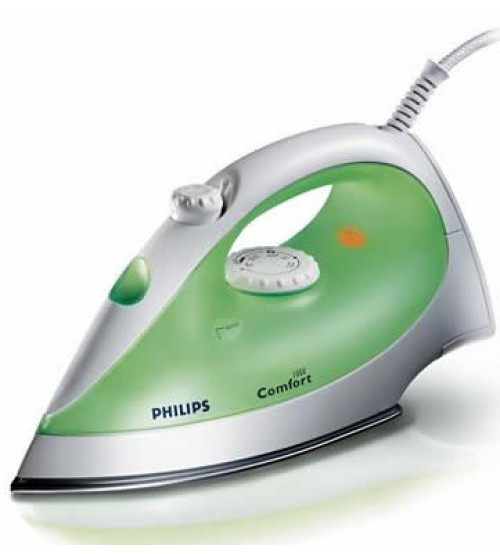 Philips GC 1010 Steam Iron