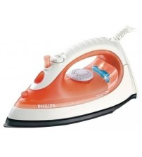 Philips GC1621 Steam Iron