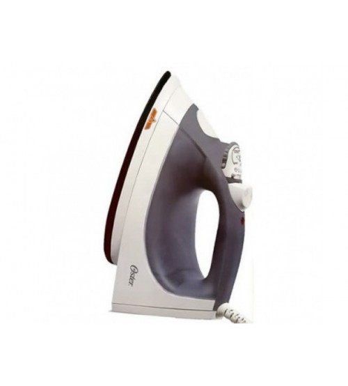 Oster 6014 Steam Iron