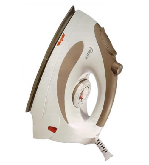 Oster 5002 Steam Iron