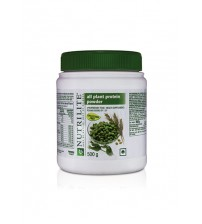NUTRILITE® All Plant Protein, 500 gms pack