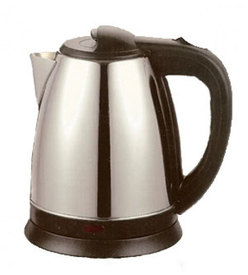 Skyline Electric Kettle VI 9008