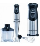 Morphy Richards HBCD-ss Hand Blender
