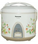 Panasonic SR KA 18A  Rice Cooker