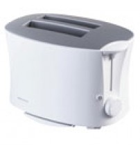 Morphy Richards Eco 2 Slice Toaster