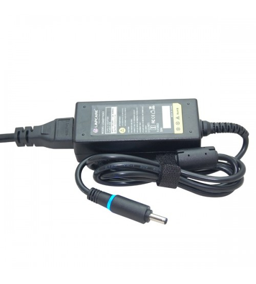 Toshiba Laptop Adapter from Lapcare with LED Light, Model no. LVOADNP1543 (High Quality)