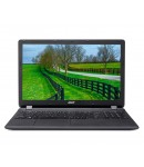 Acer Aspire ES1-571 Notebook (NX.GCESI.001), Intel Core i3, 4GB RAM, 1 TB HDD, 15.6 Inch, Linux, Diamond Black