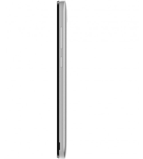 Micromax Juice 2 AQ5001, 8 GB ROM, 3 GB RAM, 5 2 Inch,FHD