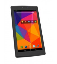 Micromax Canvas P480, 7 Inch, 3G,  Wi-Fi, Voice Calling, Grey Color