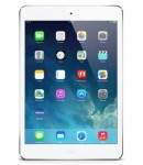 Apple iPad Mini 2, Wifi Only, Silver