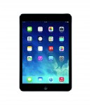 Apple iPad Mini 2, Wifi Only, Space Grey