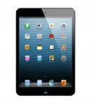 Apple iPad Mini 3, Wifi With 4G