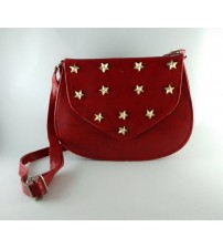 SMALL RED PURSE FOR TEENAGE GIRLS