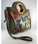 BUTTERFLY HAND AND SLING BAG FOR ALL AGE GROUP
