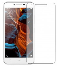 Lenovo K5 Plus (K5+) Tempered Glass Screen Protector, High Quality, 0.4 mm, Scratch Resistant